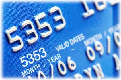credit_card (23K)