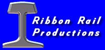 Ribbon Rail Productions